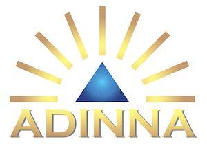 Adina Logo small